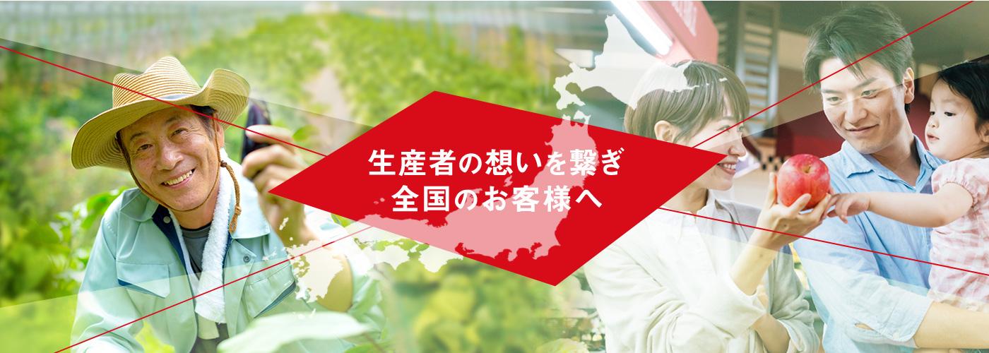 株式会社丸二