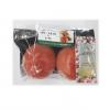 トマト×オリーブオイル
